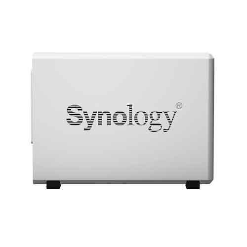 Synology DiskStation DS218j NAS Storage price