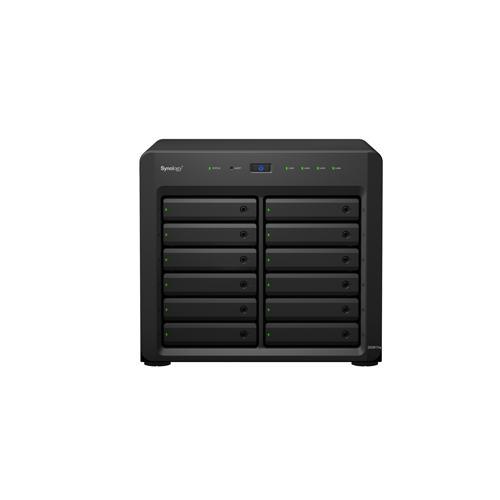 Synology DiskStation DS620slim 6 Bay NAS Enclosure price