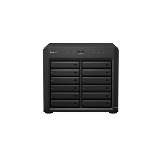 Synology DiskStation DS918 Network Attached Storage price