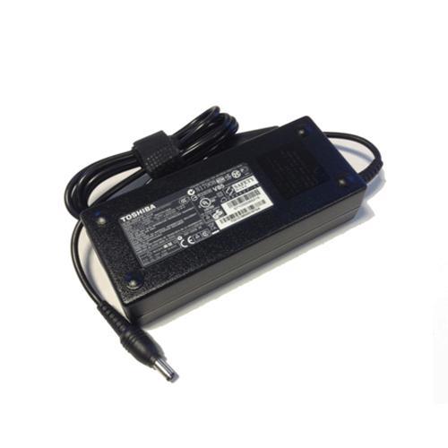 Toshiba 120w Power Adapter price in hyderabad, chennai, tamilnadu, india