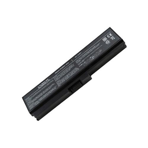 Toshiba C640 1BRS Battery price in hyderabad, chennai, tamilnadu, india