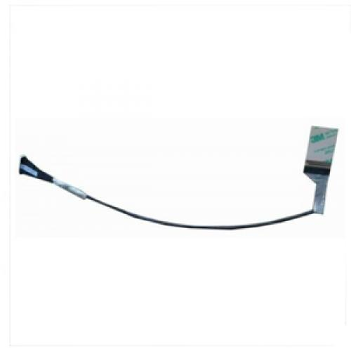 Toshiba L550 Laptop Display Cable price