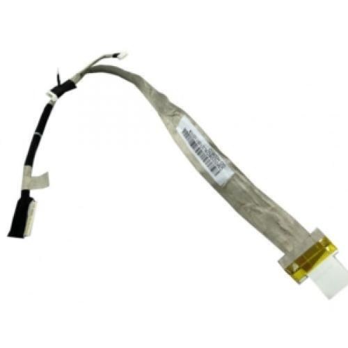 Toshiba M40 Laptop Display Cable price