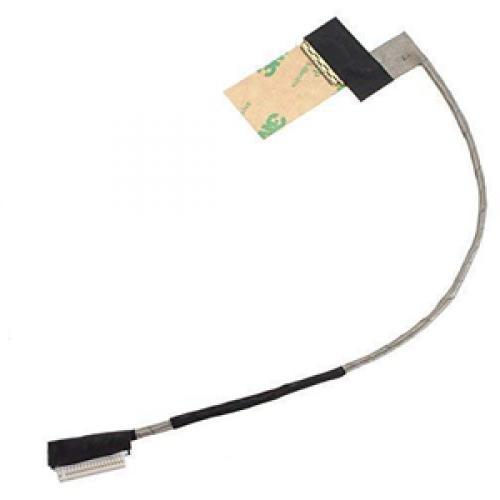 Toshiba NB300 Laptop Display Cable price