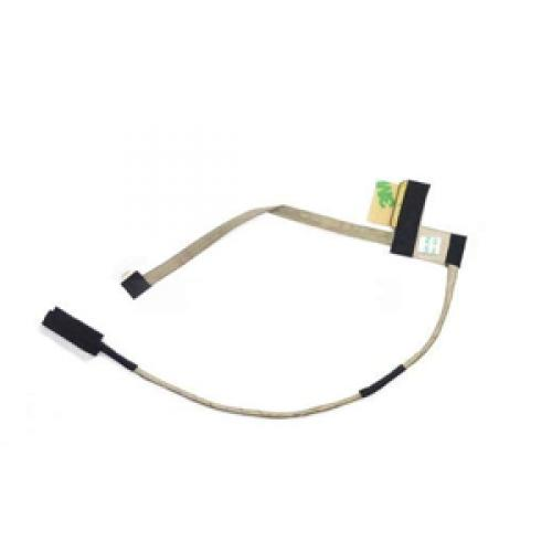 Toshiba Notebook NB255 Laptop Display Cable price