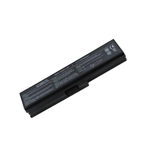 Toshiba PA3817U 1BRS Laptop Battery price in hyderabad, chennai, tamilnadu, india