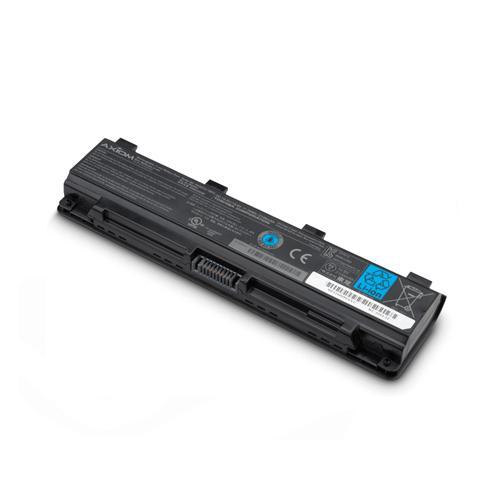 Toshiba  PA5019 IBRS Battery price in hyderabad, chennai, tamilnadu, india