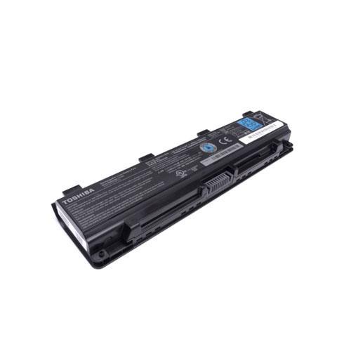 Toshiba PA5024U 1BRS Laptop Battery price in hyderabad, chennai, tamilnadu, india