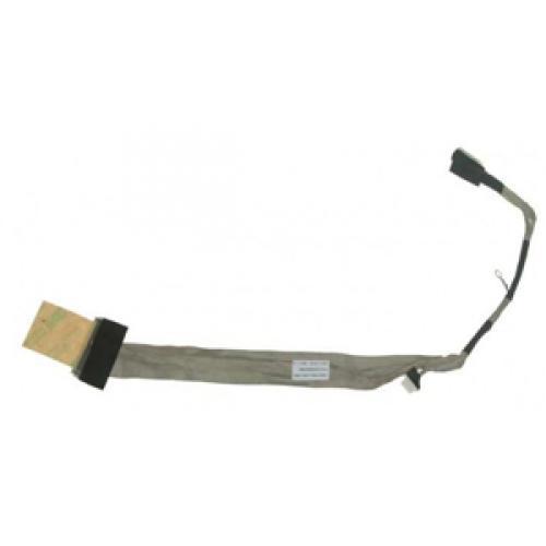 Toshiba Satellite A130 Laptop Display Cable price