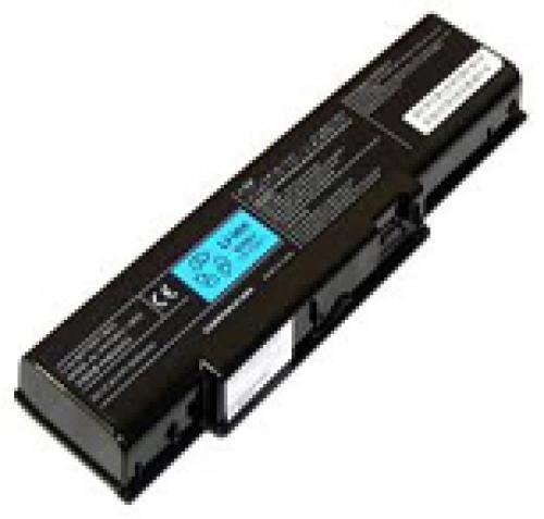 Toshiba Satellite A60 Laptop Battery price in hyderabad, chennai, tamilnadu, india