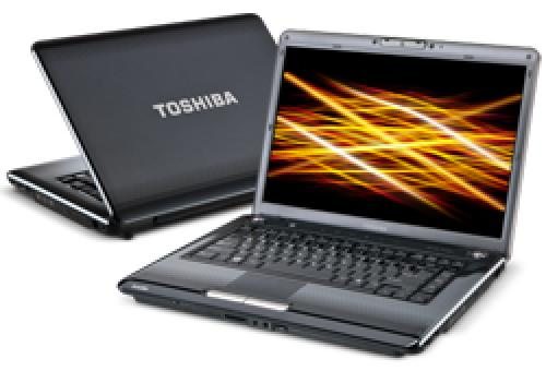 Toshiba Satellite C850 I5011(PSC74G 00R001) price in hyderabad, chennai, tamilnadu, india