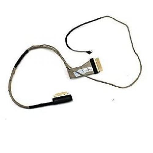 Toshiba Satellite C850D Laptop Display Cable price