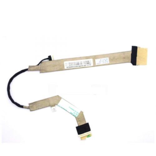 Toshiba Satellite L455D Laptop Display Cable price