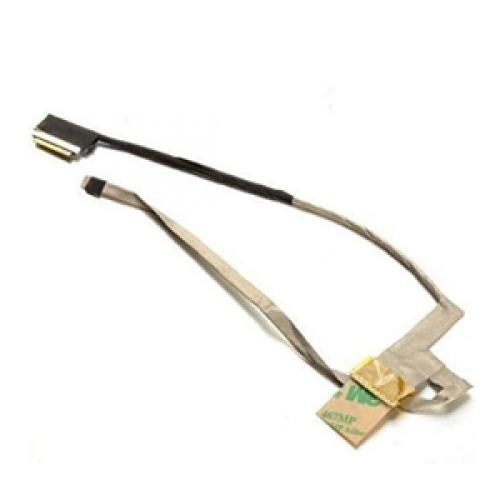 Toshiba Satellite L500D Laptop Display Cable price