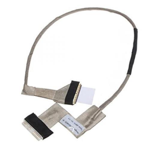 Toshiba Satellite L521 Laptop Display Cable price