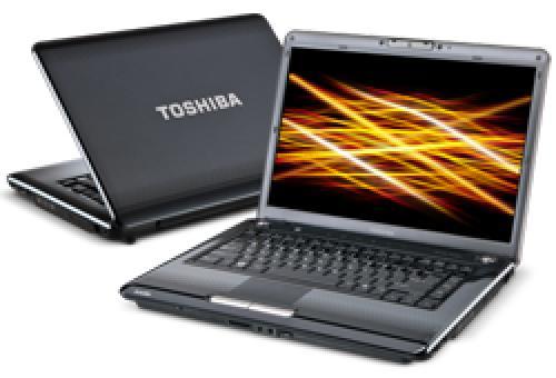 Toshiba Satellite L850 Y3110  (PSKFWG 00F00C) price in hyderabad, chennai, tamilnadu, india