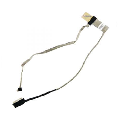 Toshiba Satellite L855 Laptop Display Cable price