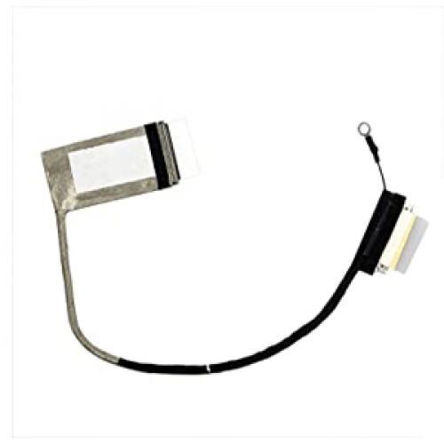 Toshiba Satellite L875 Laptop Display Cable price