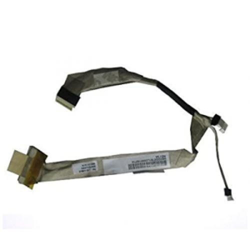 Toshiba Satellite M600 Laptop Display Cable price