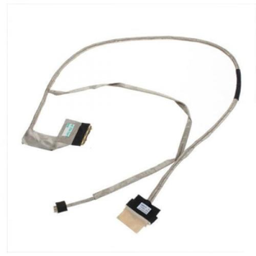 Toshiba Satellite Pro L670 Laptop Display Cable price