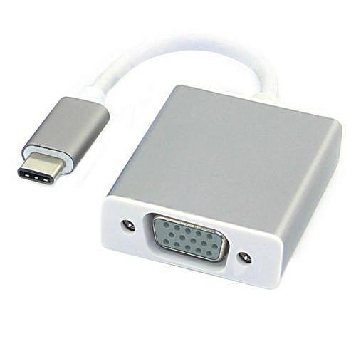 USB C to VGA Adapter showroom in chennai, velachery, anna nagar, tamilnadu
