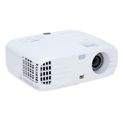 View Sonic PG705HD 1080p Business Projector price in hyderabad, chennai, tamilnadu, india