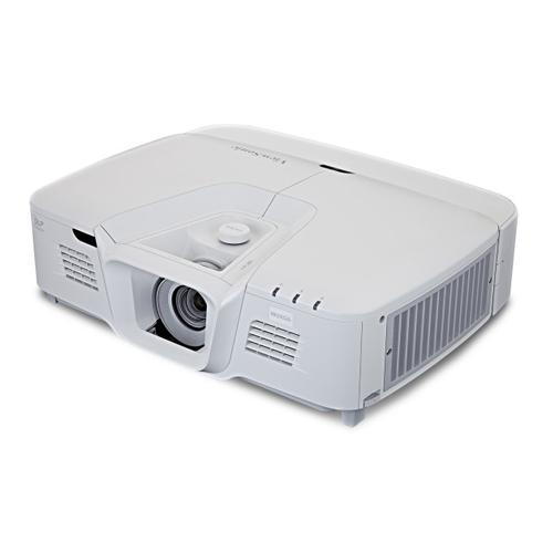 View Sonic Pro8800WUL Installation Projector price in hyderabad, chennai, tamilnadu, india
