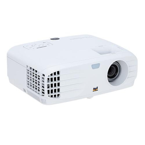 View Sonic PX700HD 1080p Home Projector price in hyderabad, chennai, tamilnadu, india