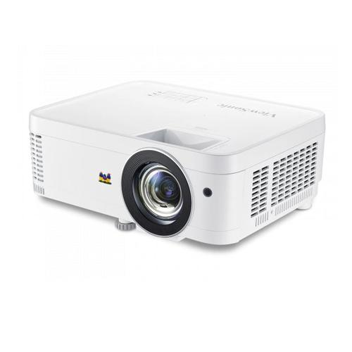View Sonic PX706HD 1080p Home Projector price in hyderabad, chennai, tamilnadu, india