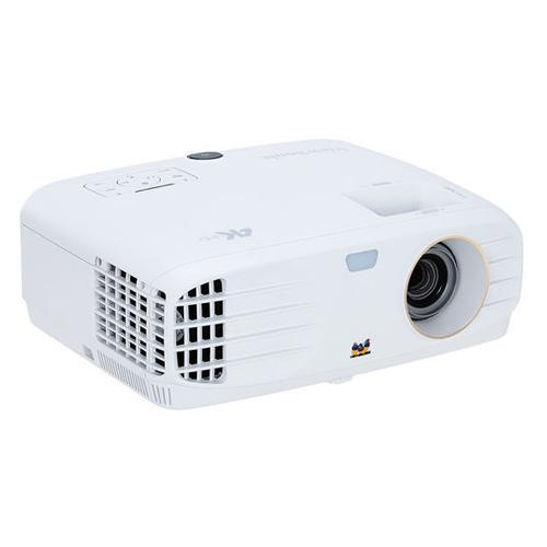 View Sonic PX727 Home Projector price in hyderabad, chennai, tamilnadu, india