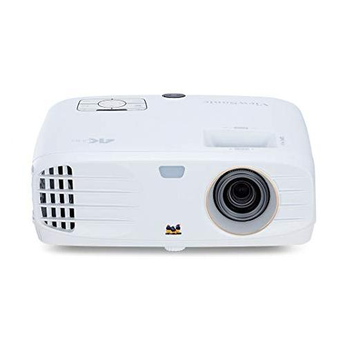 View Sonic PX747 Home Projector price in hyderabad, chennai, tamilnadu, india