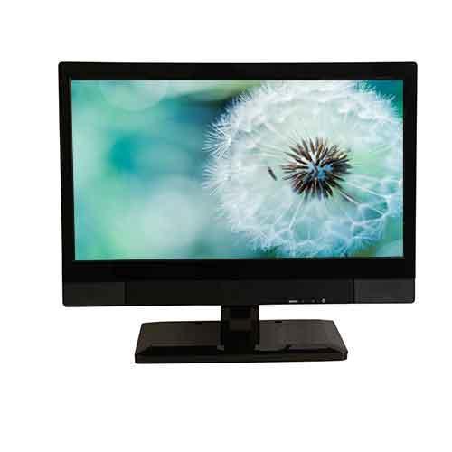 ViewPaker 18.5 inch LED Monitor MG E191BVK showroom in chennai, velachery, anna nagar, tamilnadu