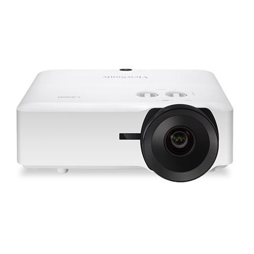 ViewSonic LS750WU 5000 ANSI Lumen Projector price in hyderabad, chennai, tamilnadu, india