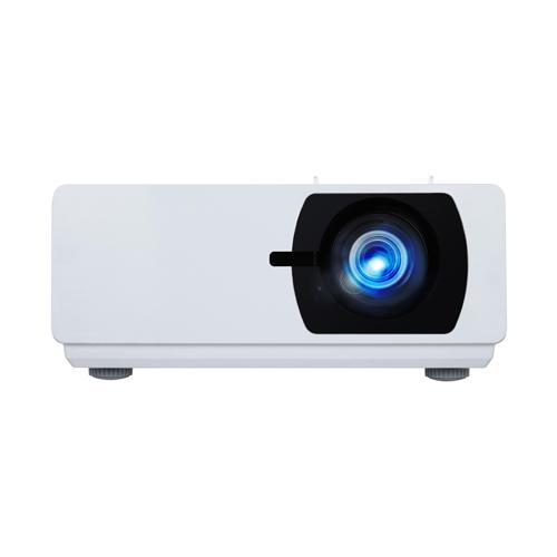 Viewsonic LS800HD 5000 Lumens Projector price in hyderabad, chennai, tamilnadu, india
