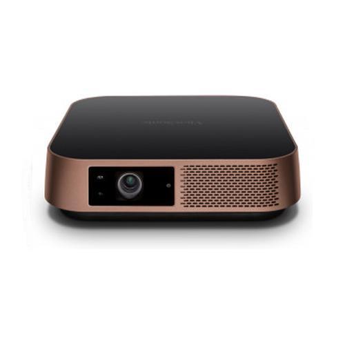 Viewsonic M2 Full HD 1080p Smart Portable LED Projector price in hyderabad, chennai, tamilnadu, india
