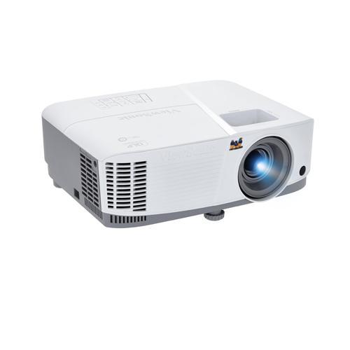 ViewSonic PA500S SVGA DLP Projector price in hyderabad, chennai, tamilnadu, india