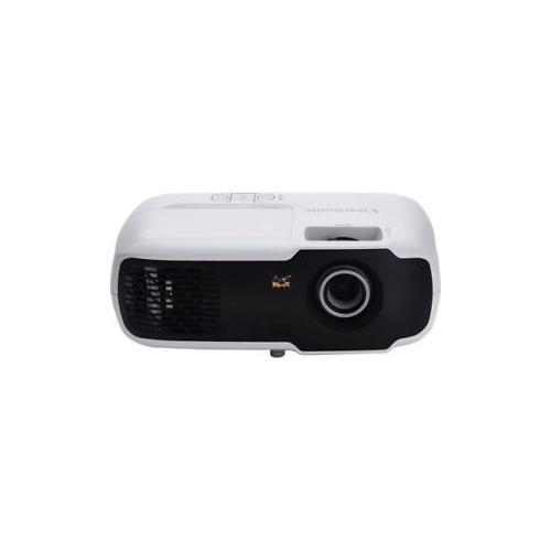 ViewSonic PA502S SVGA DLP Projector price in hyderabad, chennai, tamilnadu, india