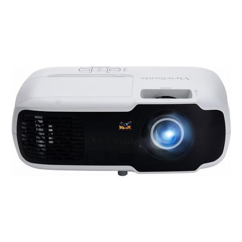 Viewsonic PA502SP 3600 Lumens SVGA Business Projector price in hyderabad, chennai, tamilnadu, india