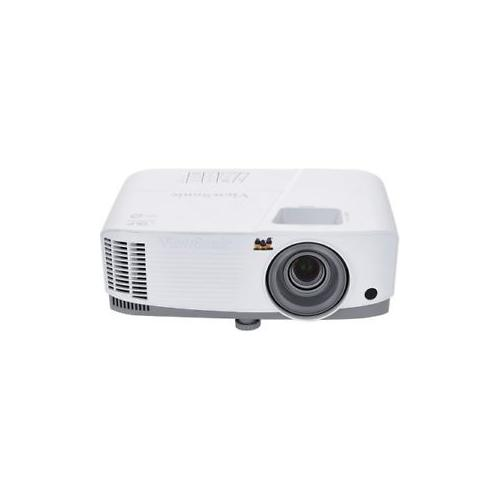 ViewSonic PA503S SVGA DLP Projector price in hyderabad, chennai, tamilnadu, india