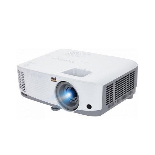 ViewSonic PA503SP SVGA Business Projector  price in hyderabad, chennai, tamilnadu, india