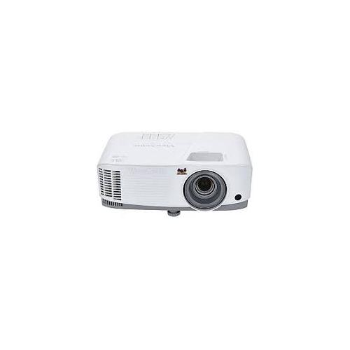ViewSonic PA503X DLP Projector price in hyderabad, chennai, tamilnadu, india