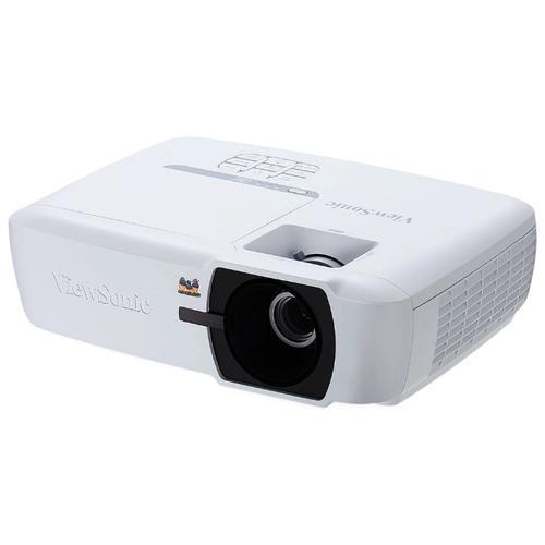 ViewSonic PA505W DLP Projector price in hyderabad, chennai, tamilnadu, india