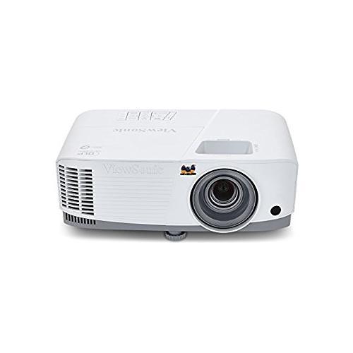 ViewSonic PG603W DLP Projector price in hyderabad, chennai, tamilnadu, india