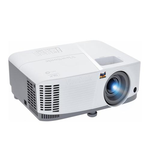 ViewSonic PG703X XGA Business Projector price in hyderabad, chennai, tamilnadu, india
