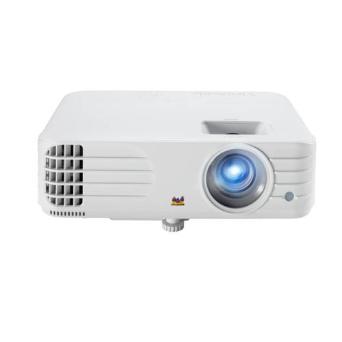 Viewsonic PG706WU 4000 Lumens WUXGA Projector price in hyderabad, chennai, tamilnadu, india
