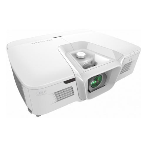 ViewSonic Pro8510L XGA Installation Projector price in hyderabad, chennai, tamilnadu, india