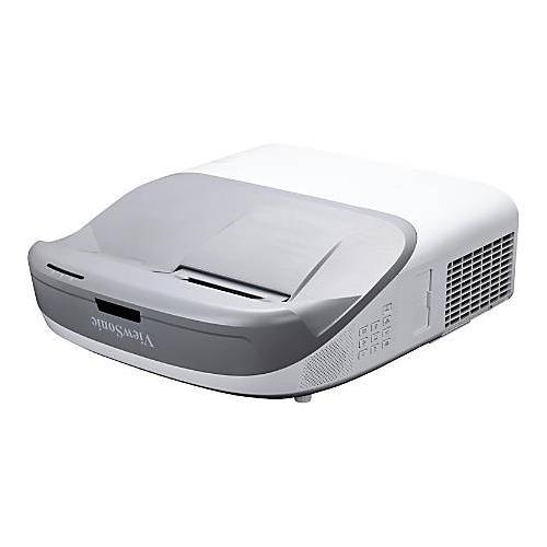 ViewSonic PX800HD 1080p Projector price in hyderabad, chennai, tamilnadu, india