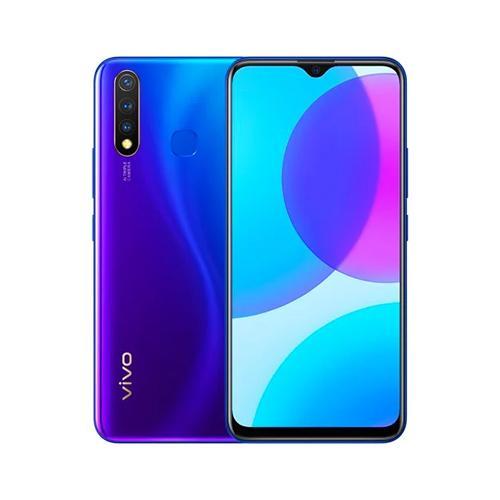 Vivo U20 Mobile price