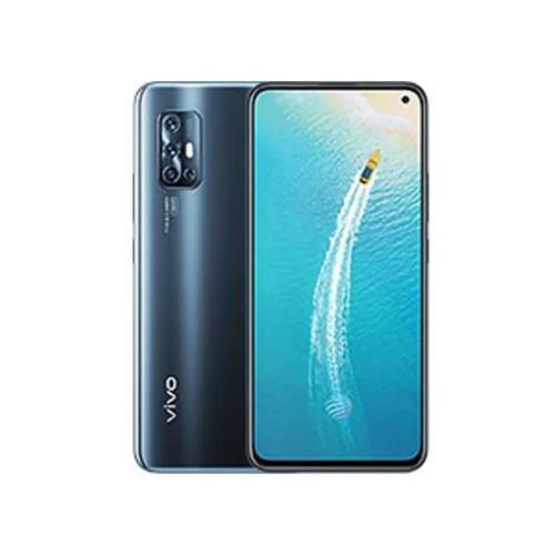 Vivo V17 Mobile price