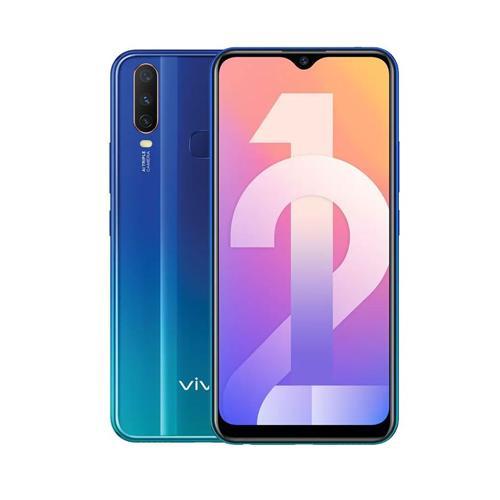 Vivo Y12 Mobile price
